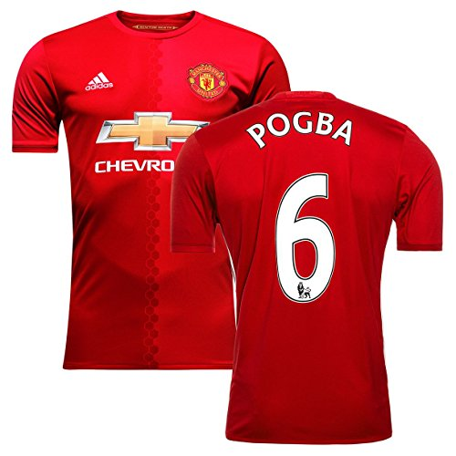 soccer-jersey-2016-17-manchester-united-home-paul-pogba-6-football-shirt-large