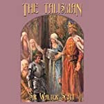 The Talisman | Sir Walter Scott