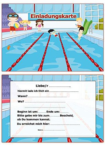 kostenlos karten spielen schwimmen