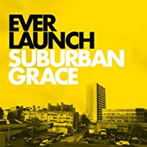 Suburban Grace