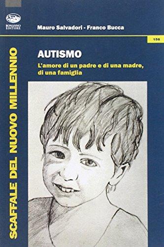 Autismo-Lamore-di-un-padre-e-di-una-madre-di-una-famiglia
