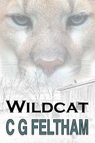 Free Kindle Book : Wildcat