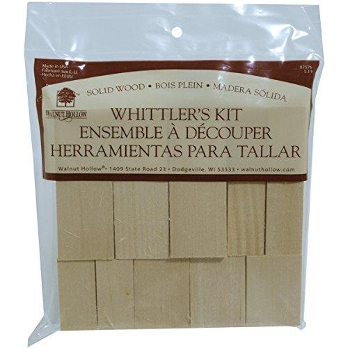 walnut-hollow-wood-basswood-whittlers-kit-10-piece