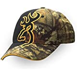 Browning Big Buckmark Hat