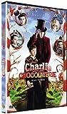 echange, troc Charlie et la chocolaterie