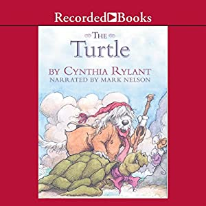 The Turtle Audiobook