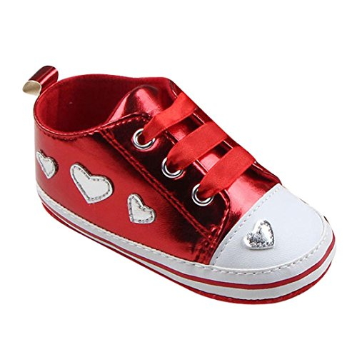 rosennie-infant-girl-love-heart-soft-sole-crib-shoes-sneaker-1506-month-red