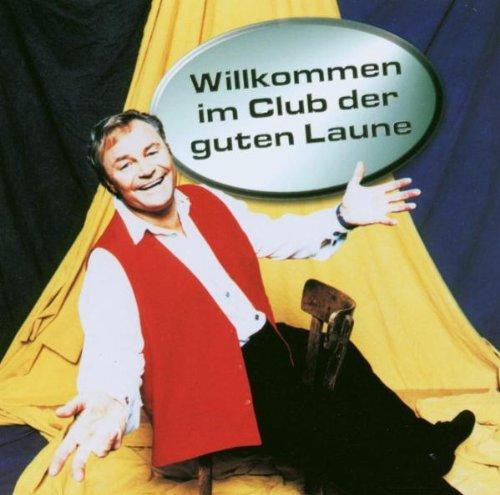 kuhneh-club-der-guten-laune