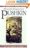 The Complete Prose Tales of Alexandr Sergeyevitch Pushkin