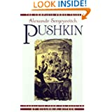 The Complete Tales of Alexandr Sergeyevitch Pushkin