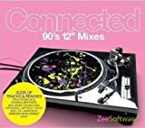 Various Artists Connected -12