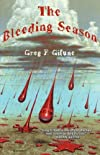 The Bleeding Season