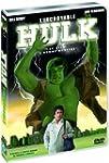 L'incroyable Hulk : L'homme-myst�re