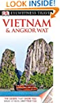 Eyewitness Travel Guides Vietnam And...