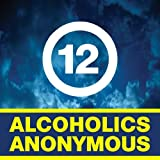 12 Steps AA Companion – Alcoholics Anonymous