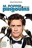 echange, troc Richard et Florence Atwater - M. Popper et ses pingouins