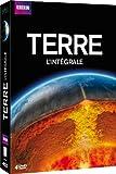 echange, troc Terre : L'intégrale  (Puissante planète + Planète sous influence)