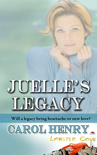 Juelle'S Legacy (Lobster Cove)