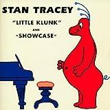 Little Klunk / Showcase