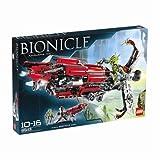 """LEGO Bionicle 8943 - Axalara T9von """"Lego"""""""