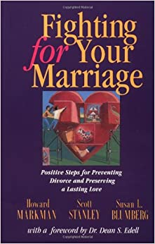 What is the best book on marriage