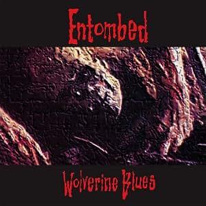 Wolverine Blues (Remastered,Black) [Vinyl LP]