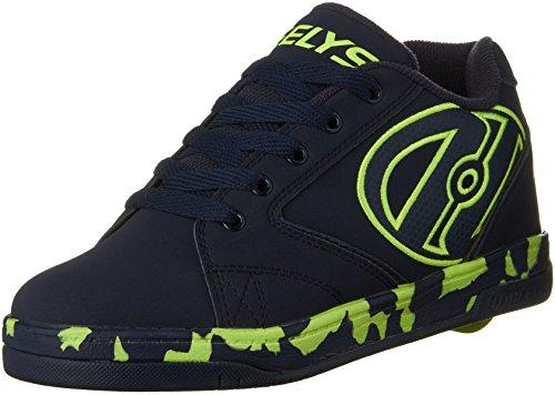 heelys-propel-20-navy-lime-confetti-kids-heely-shoe-uk-4