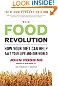 Food Revolution, The