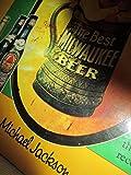 World GT Beer