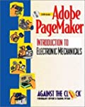 Adobe PageMaker 6.5: An Introduction...
