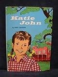 Katie John (0590001485) by Mary Calhoun