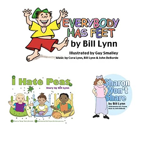 Simtech Early Literacy Bundle- One User -Software