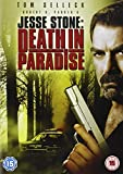 Jesse Stone: Death In Paradise [DVD] [2007]