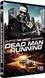 echange, troc Dead Man Running