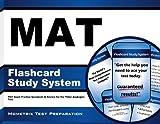 MAT Flashcard Study System
