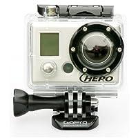 GoPro HD HERO Camera by GBKD9
