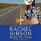 Run to You | Rachel Gibson