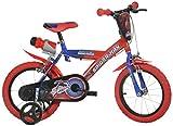 Dino Bikes - 143