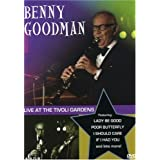 Benny Goodman at the Tivoli [Import USA Zone 1]par Benny Goodman