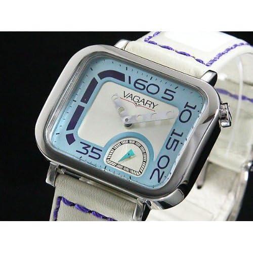 バガリー VAGARY 腕時計 レディース IBO-215-30[並行輸入品]