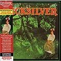 Shady Grove - Paper Sleeve - CD Vinyl Replica Deluxe