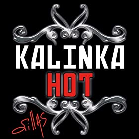 Amazon.com: Kalinka Hot: Sillas: MP3 Downloads