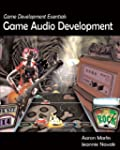 Game Development Essentials: Game Aud...