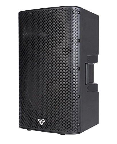 Cerwin-Vega P1500X 1500-Watts 1 X 15 Inches Loudspeaker