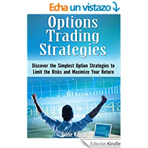 Best books on options trading strategies