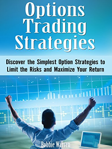 Option trading returns