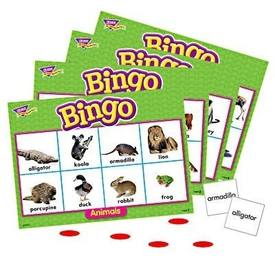 Baby Games For Girls 10 And Up