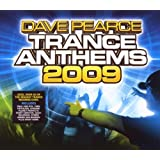 Trance Anthems 2009