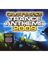 Trance Anthems 2009
