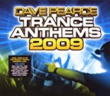 Various Dave Pearce Trance Anthems 2009
